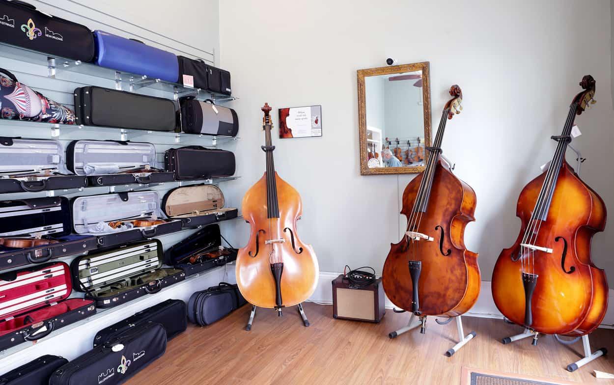 IMGL9236 violins 4