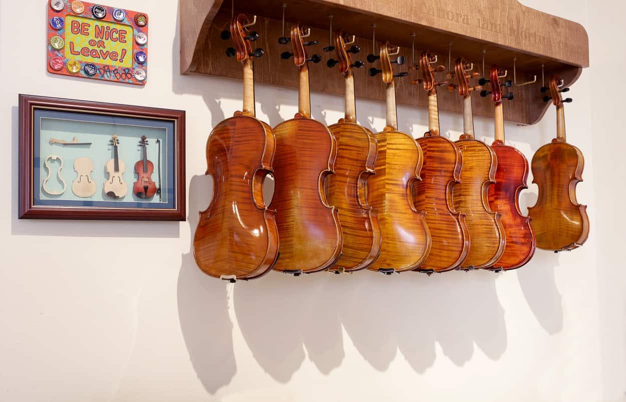 IMGL9252 violins 1