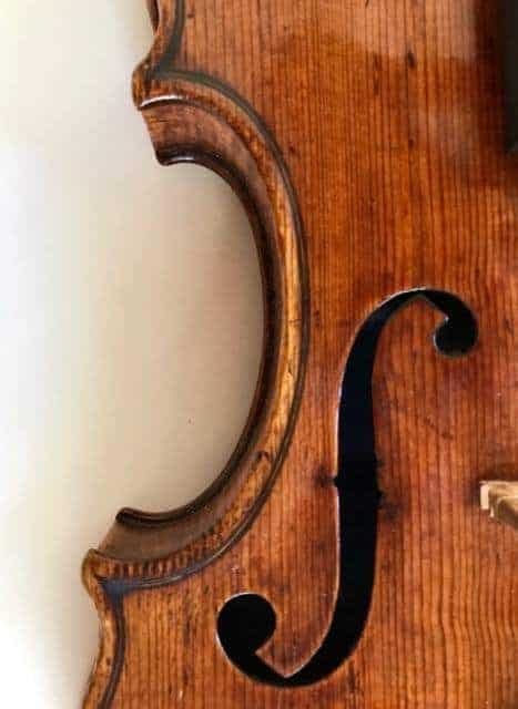 Keller Strings - Violin Sales, Repairs, Restoration, Rentals