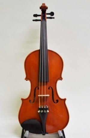 Yamaha Braviol Violin Outfit