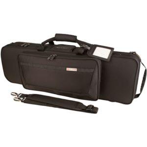 PRO PAC Travel Light Violin Case