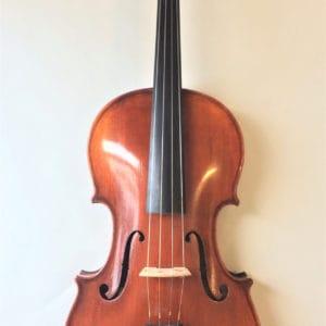 Andreas Eastman Viola