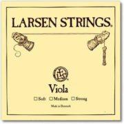 Larsen Viola A String