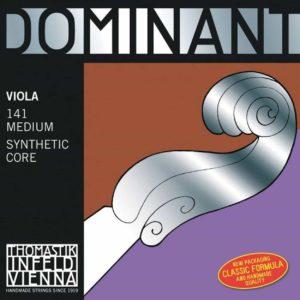 Thomastik Infeld Dominant Viola Strings