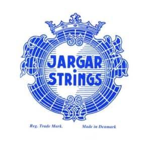 Jargar Cello D String