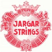 Jargar Forte Cello A String