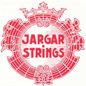 Jargar Forte Cello A String