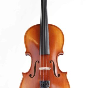 Soniat Full Size Violin Outfit