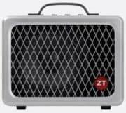 ZT Lunchbox Amp