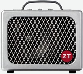 ZT Lunchbox Junior Amp