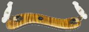 Viva La Musica Diamond Violin Shoulder Rest