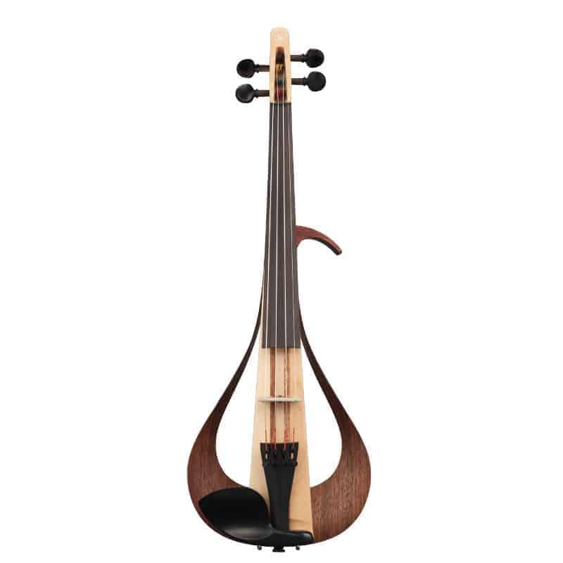 Yamaha YEV Electric Violin