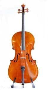 Pietro Lombardi Cello Model 502
