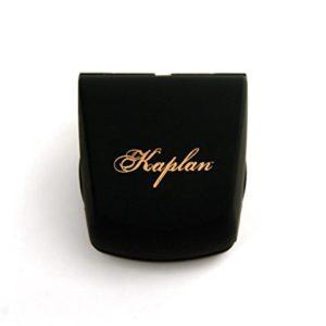 D Addario Kaplan Premium Rosin 2