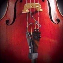 the-realist-cello-pickup