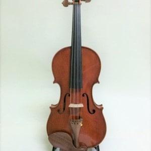 Simon Joseph Master Violin