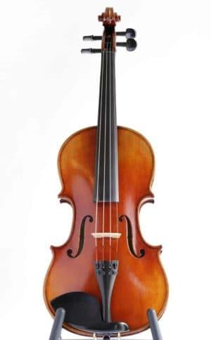 Nicolas Parola Copy of 1714 Stradivari Violin