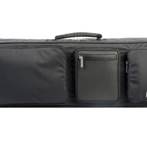 BAM Performance Violin Case