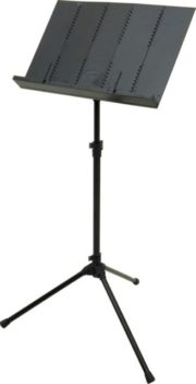 SMS 20 Collapsible Music Stand