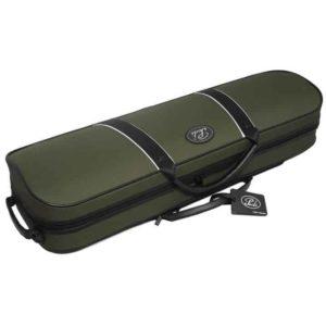 Pedi Violin Case Model CA51150