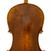 Chaconne Cello Back