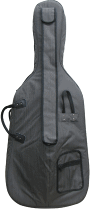 Elite Cello Bag Moonlight