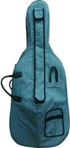 Elite Cello Bag