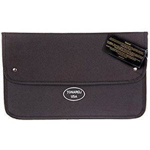 Tonareli Violin Case Music Bag Attachment