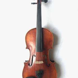 Andreas Eastman VA315 Viola