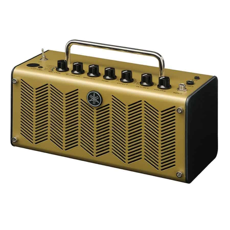 Yamaha THR5A 5 Watt Desktop Amplifier