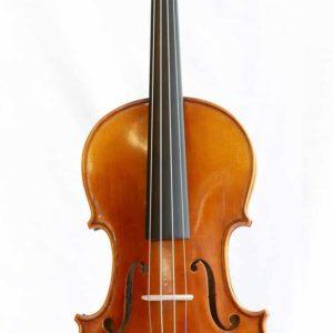 Yamaha AV10 Violin