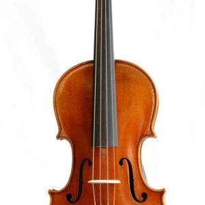 Jonathan Li VL503 Violin