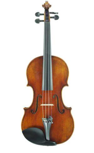 Rudoulf Doetsch VL701 Violin