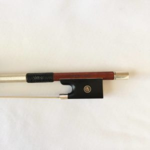 Sartory Bench Copy Violin Bow