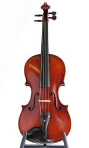 Snow Model PV900 Violin