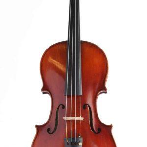 Snow Model PV900 Violin