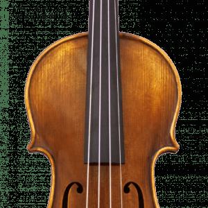 Keller Strings' Delachaise Viola