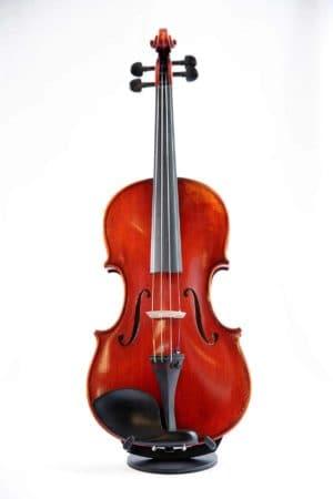 Ivan Dunov VL401 Violin