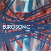 Eurosonic Bass String Set