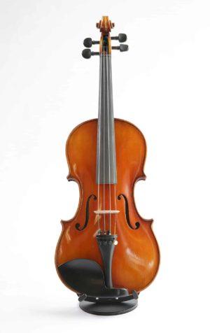 Core Select Violin Model CS900 Front