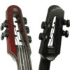 NS Design WAV4 Electric Cello