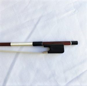 Egidius Dorfler Cello Bow