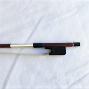 Egidius Dorfler Cello Bow