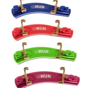 Kun Colorful Collapsible