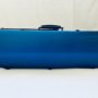 Mirage Oblong Violin Case