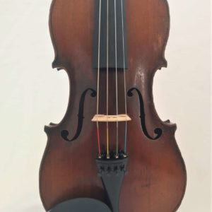 Stradivari Style Copy German