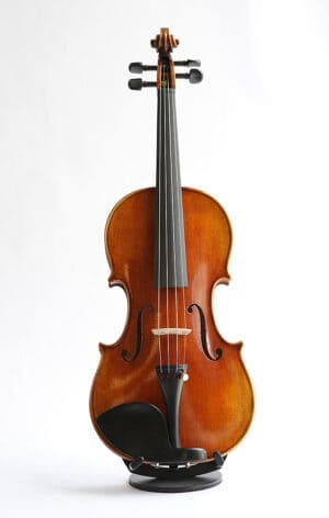 Heffler Violin Made in Germany