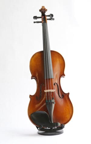 John Juzek Master Violin Model 170, Made in Germany