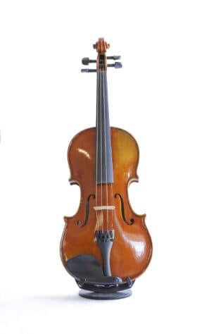 Hermann Luger CV700 Violin