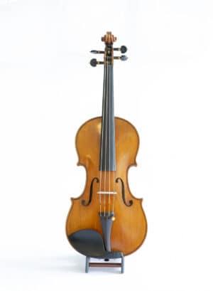 Core Select Model 1350 Violin Front